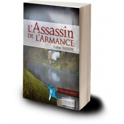 L'assassin de l'ARMANCE